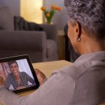 How Families Can Support their Aging Loved Ones