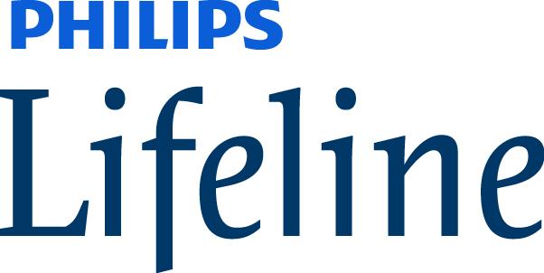 lifeline_logo_rgb
