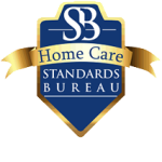 Midnight Sun Home Care of Anchorage Passes 2016 Home Care Standards Bureau Audit