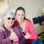 Ways to Celebrate Senior Citizens Day
