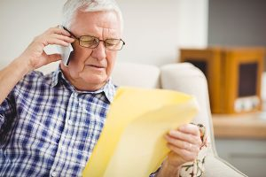 home care services in Anchorage, AK