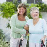 Essential Caregiver Tips from Our Senior Personal Care Team, Matanuska-Susitna, AK