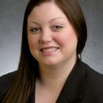 Catherine Reese Named General Manager for Midnight Sun Home Care