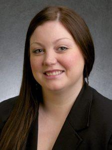 Catherine Reese