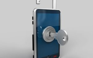MobileSecurity_0