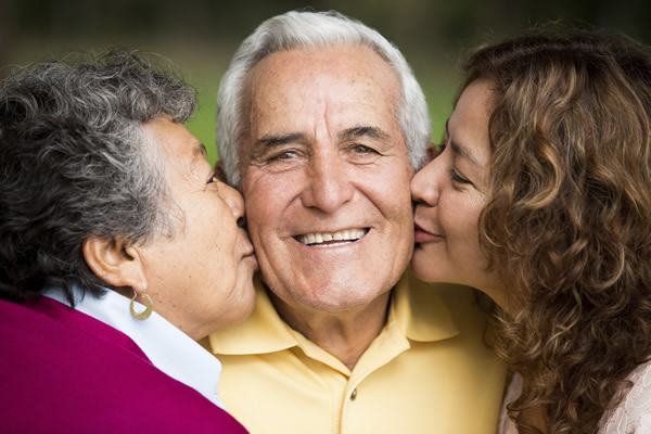 Seniors Online Dating Site In Houston