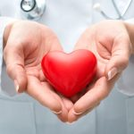Heart Disease Tip: Ask These Questions Following a Heart Attack