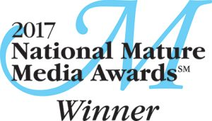 National Mature Media Awards