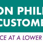 Attention Philips Lifeline Customers – Keep Your Service at a Lower Cost