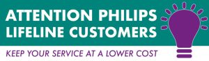 Attention Philips Lifeline Customers