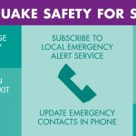 Earthquake Safety for Seniors | Anchorage, Alaska