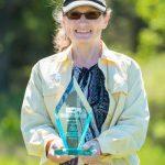 Caregiver Spotlight: Sharon Ameline