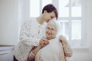 home care anchorage ak