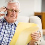 Steer Clear of This Latest Senior Fraud Danger