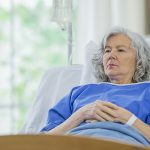 Can Surgeries Lead to Cognitive Impairment in Seniors?