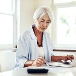 Solo Agers: Do You Have a Designated Senior Planner?