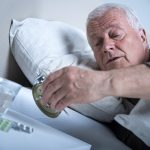 Wake Up to the Dangers of Sleeping Drugs for Older Adults