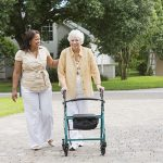 Stop Falls Before They Happen at Home with This Fall Prevention Checklist