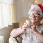 Alaska Home Care Tips for Seniors: How to Avoid the Holiday Blues