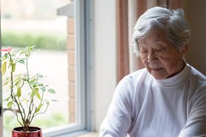 personal care assistance Alaska