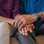 Can Your Marriage Survive the Strain of Senior Care?