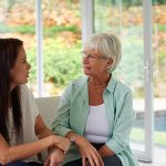 Could Safety Be Compromised for Your Aging Parent? Implementing This Plan Can Help