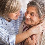 Alzheimer's Care in Anchorage: Top Tips Caregivers Wish They'd Known Sooner
