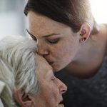 Companion Care Services in Matanuska-Susitna Alaska Help Solo Family Caregivers with Dementia Care