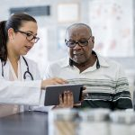 Personal Care Assistance in Anchorage: Physicians are Preventative Medicine