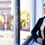 Why Being a Family Caregiver Is Causing One-Third of Us to Leave Our Jobs