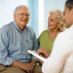 Make the Most of Your Next Visit with Your Primary Care Doctor