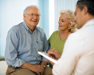 companionship for seniors in Anchorage, AK