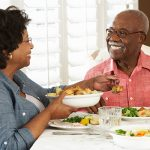 Alaska Home Health Pros Share Latest Recommendations on Senior Diabetes and Low Blood Sugar