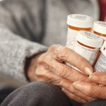 Research Now Links These Common Prescriptions as Risk Factors for Dementia