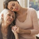 Acceptance: Getting Help at Home For Chronic Disease Care Is Not Giving Up