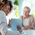 5 Ways a Geriatric Care Manager Can Change a Senior's Life