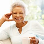 The Importance of Hydration in the Elderly and How to Help Maintain Optimum Fluid Intake
