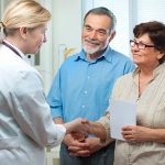 Tips for Family Caregivers to Help Manage Elderly Health Issues