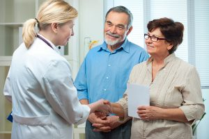 Elderly Health Issues - personal care assistants in anchorage alaska