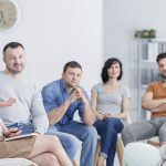 Caregiver Support – Keys to a Successful Family Meeting