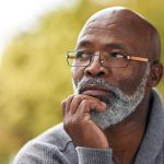 Dementia and Vision Problems – How Dementia Affects Eyesight