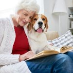 Caring for Parents with Dementia – 5 Steps to a Calmer Environment