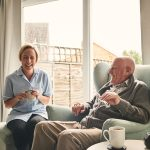 6 Tips for Male Mesothelioma Patients