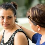 5 Tough (But Normal) Caregiver Emotions – and How to Manage Them