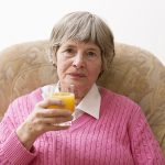 Tips for Managing Dementia and Incontinence