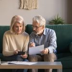 Helping Elderly Parents with Finances Is Easier with These Tips