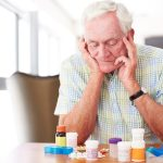 Avoid Senior Medication Errors with These Tips