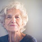 The Disease That Mimics Alzheimer's: LATE dementia