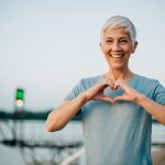 How to Find Resilience in a Time of Crisis as a Family Caregiver