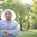 Managing Caregiving Expectations of Aging Parents